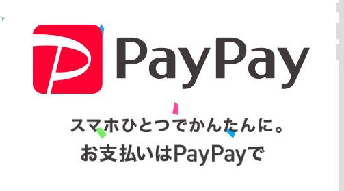【PayPayとは】キャンペーンがスゴイQR決済手段