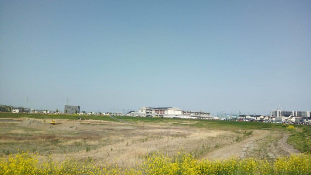 さいたま市立美園北小学校