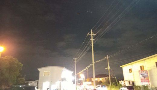 【レビュー】上里町の二郎系ラーメンすくえ屋は近くて食べやすかった