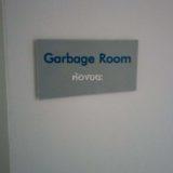 kith suk garbage room