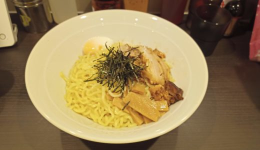【ラーメンレビュー】東京麺珍亭本舗高崎インター店へ行ってきた