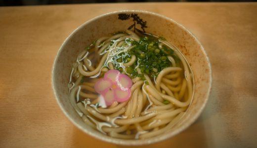 【読書レビュー】関西人はなぜ阪急を別格だと思うのか?は根付いてるということですね